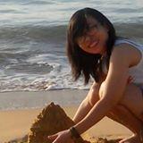 Hình đại diện của Xuân Trang