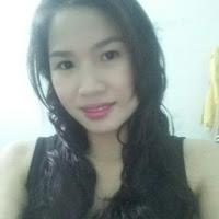 Hình đại diện của Niem Nguyen