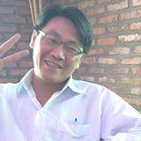 Hình đại diện của Nguyễn Đức Thanh