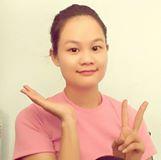 Hình đại diện của Đinh Hoàng Loan