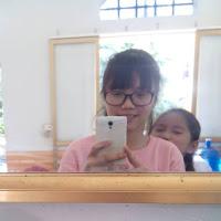 Hình đại diện của Zan Tiểu Thư