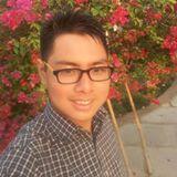 Hình đại diện của Tiết Lê Bảo Khánh