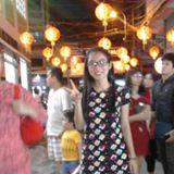 Hình đại diện của Lương Minh Duyên