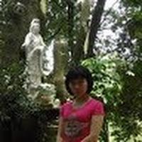 Hình đại diện của Hongvan Nguyen
