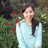 Hình đại diện của Nguyễn Hương