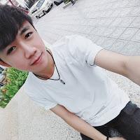 Hình đại diện của Trần Phú Bùi