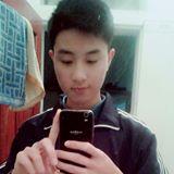 Hình đại diện của Lê Thanh Tùng