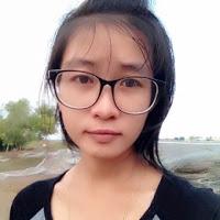 Hình đại diện của Đầy Lương