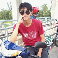 Hình đại diện của Nguyen Quang