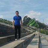 Hình đại diện của Nguyễn Trung Hiếu