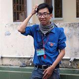 Hình đại diện của Minh Thạnh SyVg
