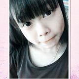 Hình đại diện của Lê Mai Trang