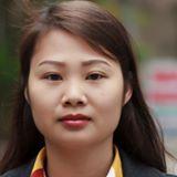 Hình đại diện của Nguyễn Hồng Nhung