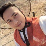 Hình đại diện của Luong Thanh Hai