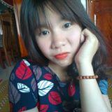 Hình đại diện của NT-Huyền Trang