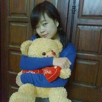 Hình đại diện của Linh Trần