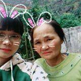 Hình đại diện của Nguyễn Hoài
