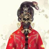 Hình đại diện của Hoàng Mai Phương