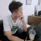 Hình đại diện của Phạm Quang Trung