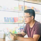 Hình đại diện của Phan Thắng