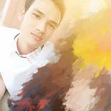 Hình đại diện của Phạm Minh