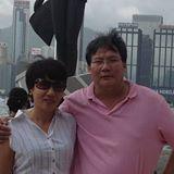Hình đại diện của Đặng Hưng