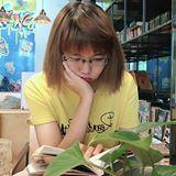 Hình đại diện của Hanah Kim Tuyến