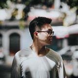 Hình đại diện của Bruce Pham