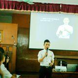 Hình đại diện của Ant Lê Văn Thời
