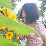 Hình đại diện của Nguyen Ngoc Que Anh
