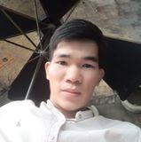 Hình đại diện của Nguyễn Hưng Thiện